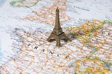 Wie sie Ihre Geschäftsbeziehungen mit Frankreich ruinieren: 10 Tipps