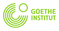 Logo Goethe Institut Toulouse