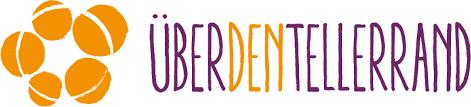 Logo Über den Tellerrand e.V.