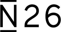 Logo N 26