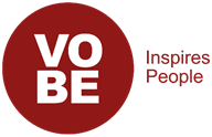 Logo Vobe Event Consulting